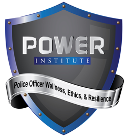 power-institute-250